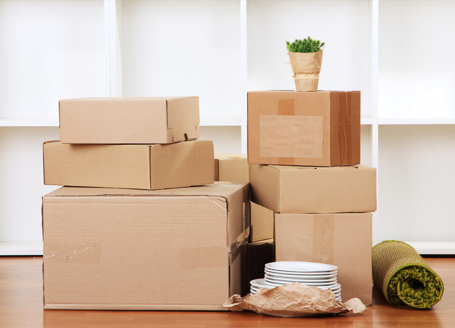 Important Questions To Ask A Local Moving Company