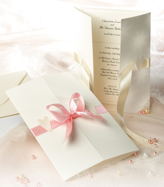 Engagement Invitation Cards Printed At The Online Stores At Lower Prices