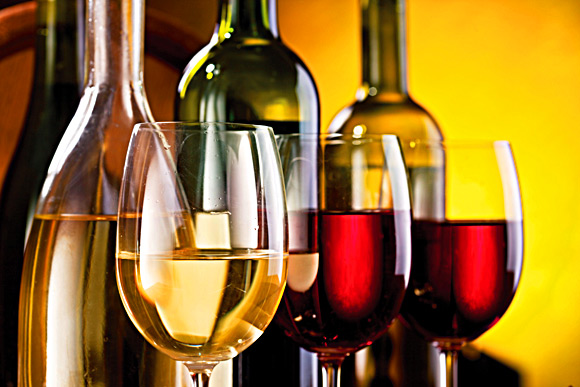 wine-drinks-buys